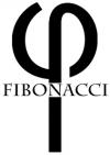 S. V. Fibonacci